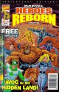 Marvel Heroes Reborn Vol 1 10