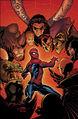 Marvel Knights Spider-Man Vol 1 9 Textless.jpg