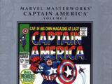 Marvel Masterworks Vol 1 46