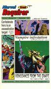 Marvel Requirer Vol 1 19
