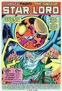 Marvel Spotlight Vol 2 6 001