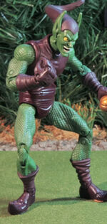 Norman Osborn (Earth-93342) from Marvel Super Heroes What The Season 1 55 0001
