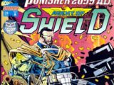 Punisher 2099 Vol 1 28