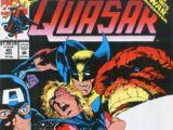 Quasar Vol 1 40
