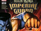 Realm of Kings: Imperial Guard Vol 1 4