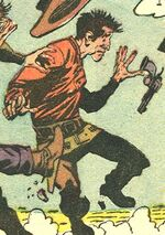 Sam Corbett (Earth-616) from Two-Gun Kid Vol 1 36 0001