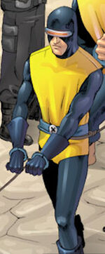 Scott Summers (Earth-2189) from Exiles Vol 1 47 001