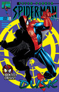 Spider-Man Vol 1 92