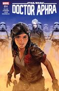 Star Wars Doctor Aphra Vol 1 14