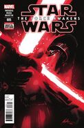 Star Wars The Force Awakens Adaptation Vol 1 5