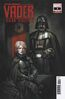 Star Wars Vader - Dark Visions Vol 1 3 Putri Variant