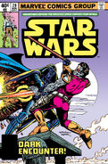 Star Wars Vol 1 29