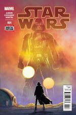 Star Wars Vol 2 4