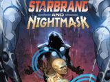 Starbrand & Nightmask Vol 1 3