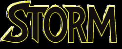 Storm (2014) logo (1)