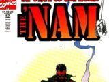The 'Nam Vol 1 57