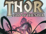 Thor: God of Thunder Vol 1 8