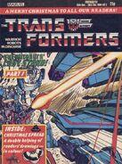 Transformers (UK) Vol 1 7