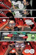 Translation Helmet from Monsters Unleashed Vol 2 2 001