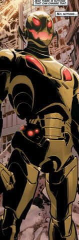 File:Ultron (Earth-21261) from Age of Ultron vs. Marvel Zombies Vol 1 1 0001.jpg
