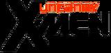 Uncanny xmen (2011)