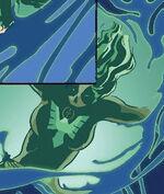Wanda Wilson (Earth-Unknown) from Deadpool Kills the Marvel Universe Vol 1 4 0001