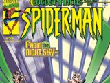 Webspinners: Tales of Spider-Man Vol 1 15