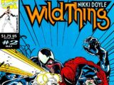 WildThing Vol 1 2