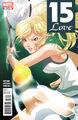 15-Love Vol 1 3.jpg