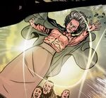 Agatha Harkness (Earth-93787) from Age of Ultron vs. Marvel Zombies Vol 1 4 0001