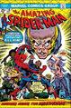 Amazing Spider-Man Vol 1 138.jpg