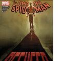 Amazing Spider-Man Vol 1 587