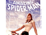Amazing Spider-Man Vol 1 602
