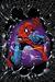 Amazing Spider-Man Vol 2 34 Textless