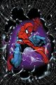 Amazing Spider-Man Vol 2 34 Textless.jpg