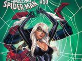 Amazing Spider-Man Vol 5 10