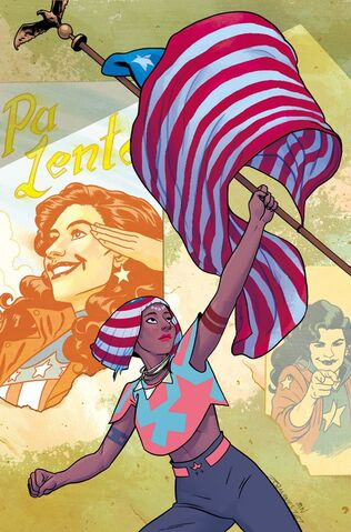 File:America Vol 1 4 Textless.jpg