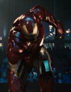 Anthony Stark (Earth-199999) from Iron Man 2 (film) 016
