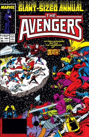 File:Avengers Annual Vol 1 16.jpg