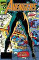 Avengers Vol 1 315.jpg