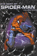 Best of Spider-Man Vol 1 1