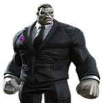 Bruce Banner (Joe Fixit) (Earth-TRN517) from Marvel Contest of Champions 001
