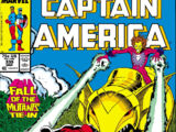 Captain America Vol 1 339