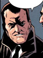 Chris (Tombstone's Henchman) (Earth-616) from Kingpin Vol 2 4 0001