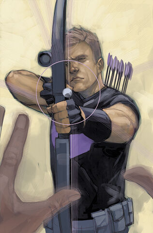 File:Civil War II Vol 1 3 Hawkeye Variant Textless.jpg