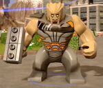 Cull Obsidian (Earth-13122) from LEGO Marvel Super Heroes 2 0001