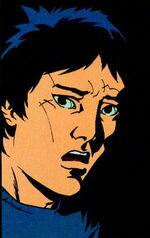 Danny (Earth-616) from Warlock Vol 6 4 0001