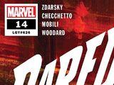 Daredevil Vol 6 14