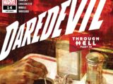 Daredevil Vol 6 14