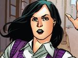 Diane Jenkins (Earth-616)